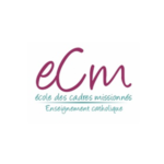ecm-copie