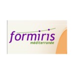 formiris-copie