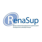 renasup-copie