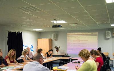 Webinaire : Conseil de classe et réforme des lycées