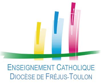 Logo entête DDEC