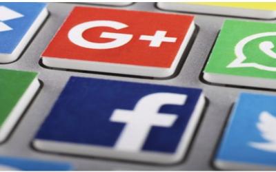 Le SAAR est sur Facebook et LinkedIn !
