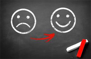 Le credo des optimistes