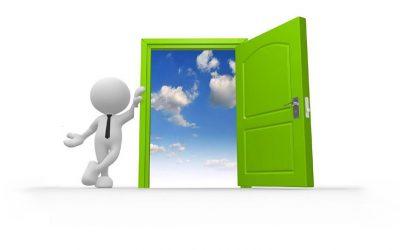 Portes ouvertes dans nos établissements
